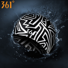 цены 361 Unisex Silicone Elastic Swimming Cap Waterproof Long Hair Solid Swim Hats Hot Spring Pool Swim Training Adult Swim Cap