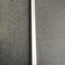 Goethe 1 м длинный алюминиевый пол боковой бар