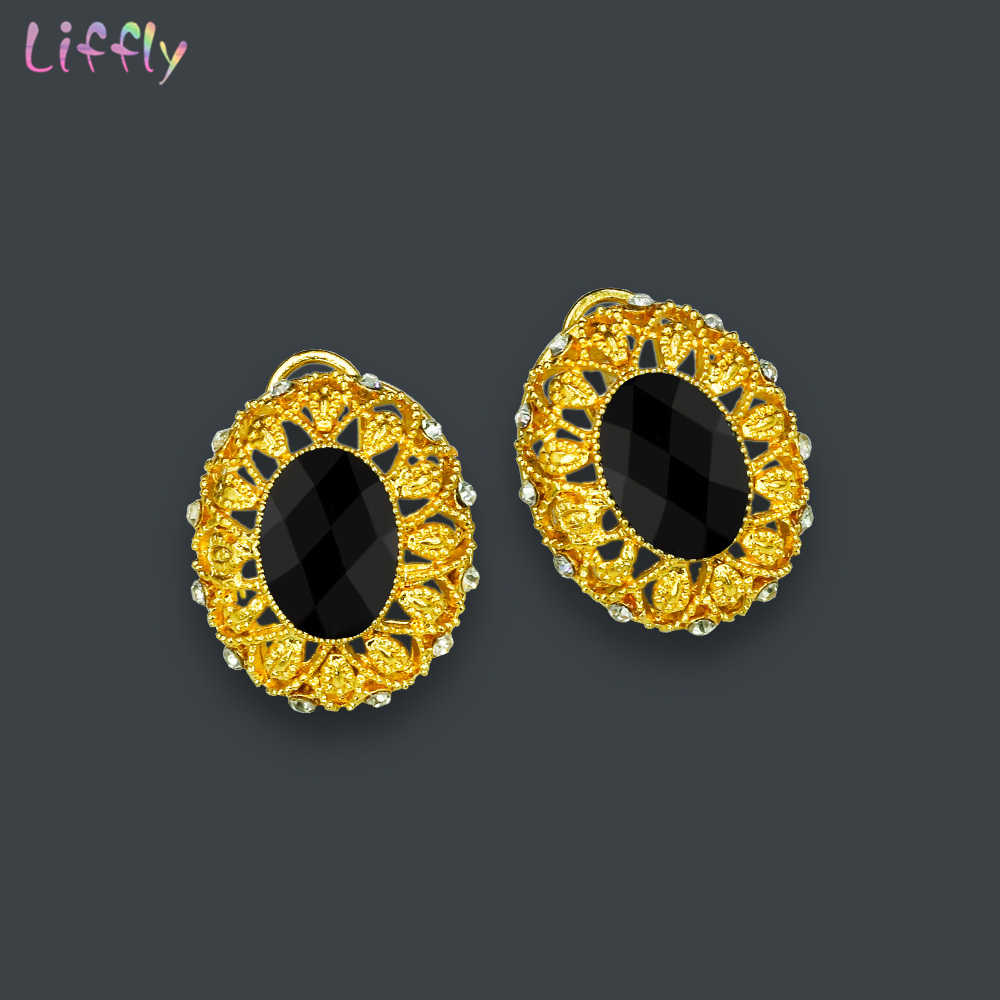 Liffly свадебный ювелирный набор ювелирные изделия из золота из Дубаи наборы для женщин индийские свадебные ожерелья серьги кольцо ювелирные браслеты оптовая продажа