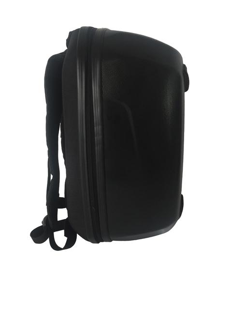 2019 newest Phantom Hardshell Backpack case for DJI phantom 4 /phantom 4 pro/Phantom 3 Professional /Advanced /Standard RC DRONE