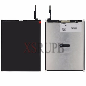 """New Quality 9.7"""" LCD Panel for Teclast X98 Plus IPS Retina Screen 2048x1526 LCD Display Replacement"""