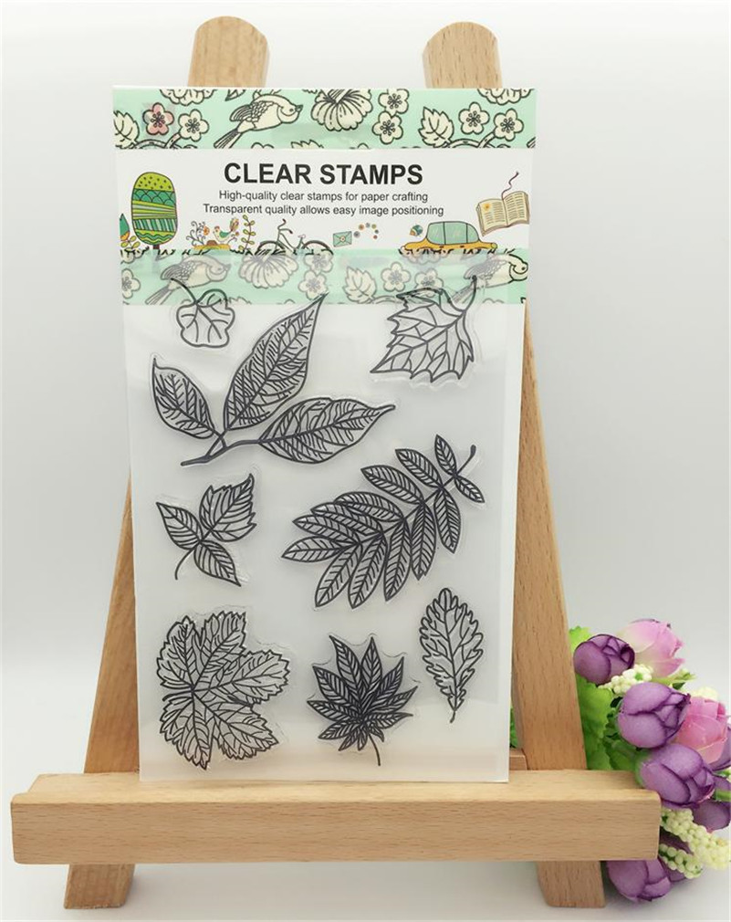 New 2016 trees and branch sign design clear stamps siliconr gel material handmade scrapbooking embellishments CL-282 abm sharif hossain and fusao mizutani dwarfing peach trees grafted on vigorous rootstocks