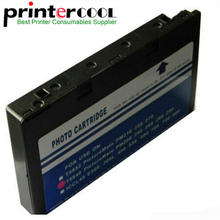PM280 PM200 PM240 for Epson T5846 compatible Ink Cartridge For PictureMate PM290 PM225 printer