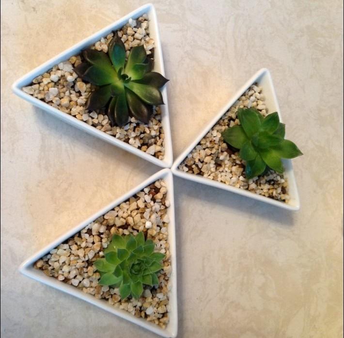 Home decoration flower pot garden ornaments ceramic pots for Pot decoration pictures