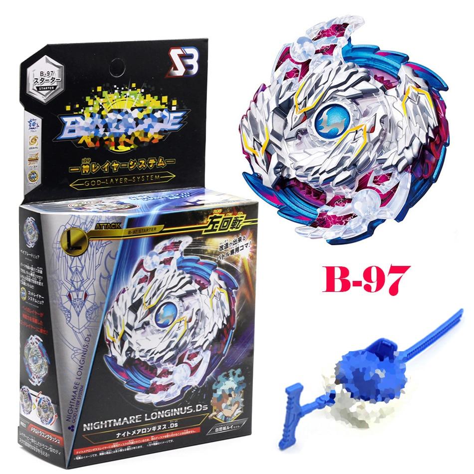1 x Dragonball Super Playmat Ultra Instinct Goku National Braided Play Mat Top