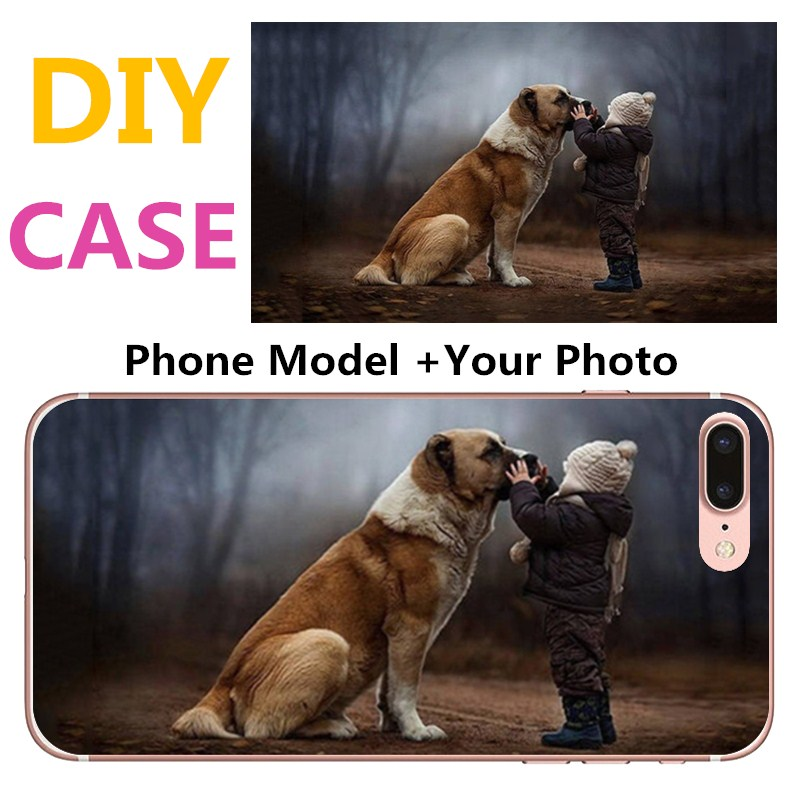 Pattern Image Customized Picture Custom Phone <font><b>Case</b></font> For <font><b>OPPO</b></font> R9 <font><b>OPPO</b></font> R15 Pro F9 R17 Pro R9S Plus Neo 5 <font><b>7</b></font> Mirror 5 5S <font><b>Find</b></font> X Cover image