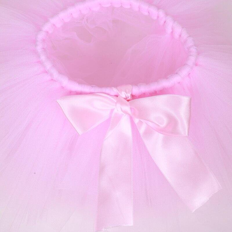 Newborn-Photography-Props-Infant-Costume-Outfit-Cute-Princess-Handmade-Crochet-Flower-Cap-Baby-Girl-Summer-Dress-4
