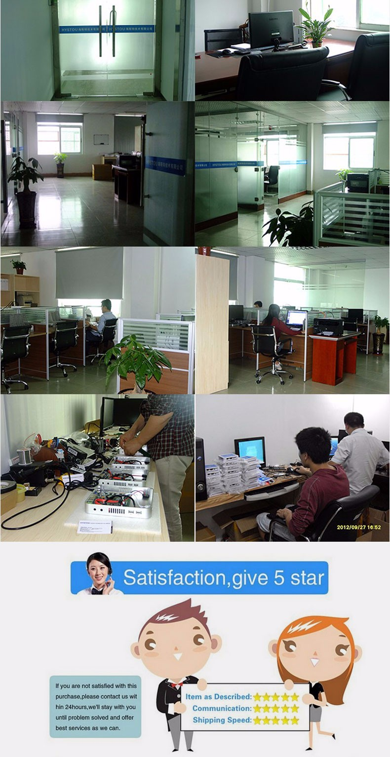 Core-i3-5005U-Mini-PC-4K-Ultra-HD-3D-Blu-Ray-Mini-PC-Windows-Mini-Computer-USB-3_03_03