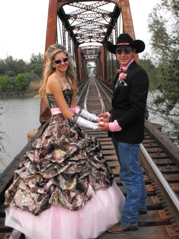 Realtree Camo Plus Size Dresses _Plus Size Dresses_dressesss