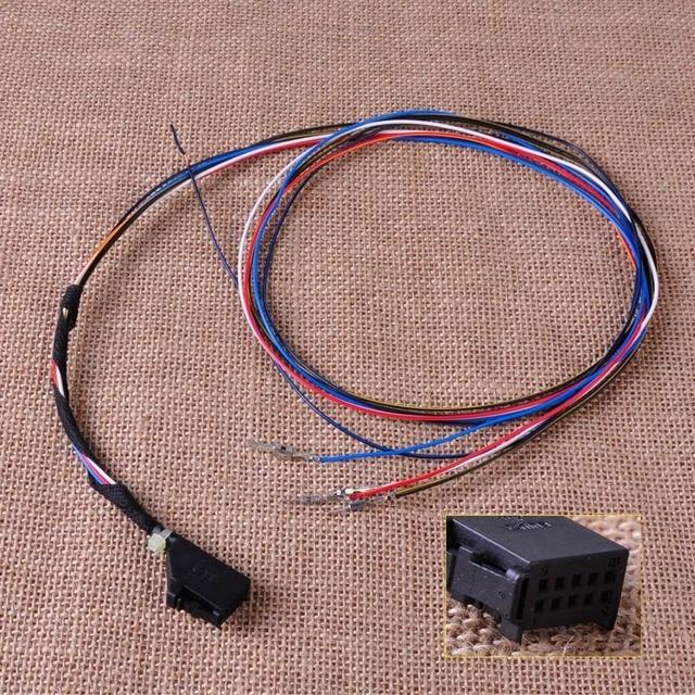 CITALL 1J1970011 F GRA Cruise Control System Harness Cable Wire For VW Jetta Golf Bora MK4_640x640 citall 1j1970011 f gra cruise control system harness cable wire  at bayanpartner.co