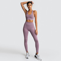 Light Purple sets