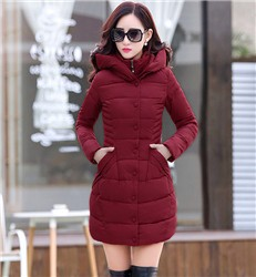 New-2016-Winter-Hooded-Jacket-Women-Cotton-Wadded-Overcoat-Medium-long-Slim-Casual-Fashion-Parkas-Plus.jpg_640x640