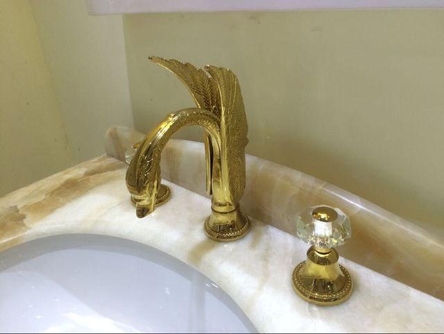 Miscelatore per lavabo a muro nobili rubinetterie rubinetto bagno