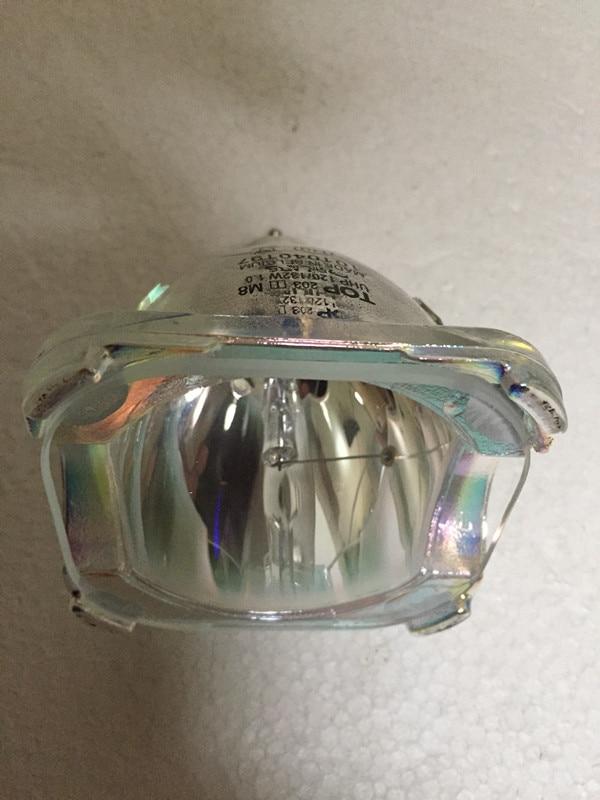 bilder für R9842807/R764741 Original Projektor Lampe UHP 132/120 1,0 E22/UHP 120/132 1,0 E22 Für Barco OV-808 OV-815 projektoren