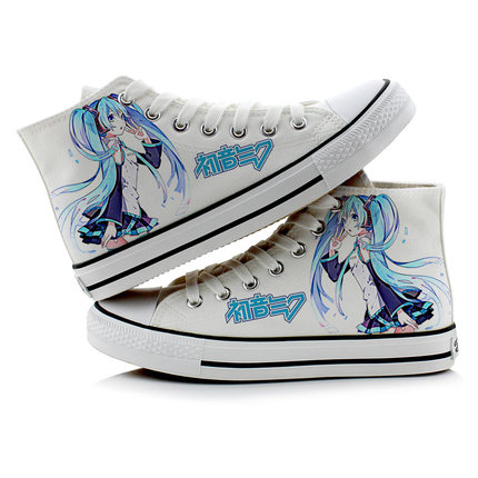 unisex-font-b-hatsune-b-font-miku-canvas-shoes-japanese-student-shoes-for-cosplay-uniform-high-top-fashion-canvas-flat-cosplay-boots-011008