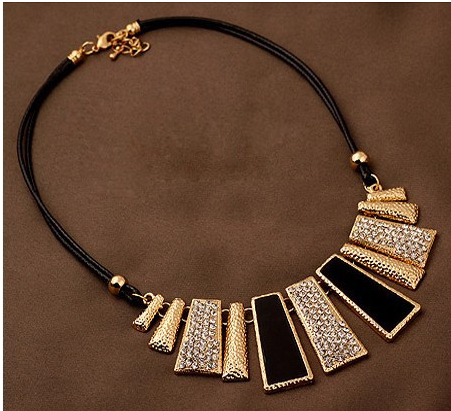 New Arrival Fashion Jewelry Trendy Womens