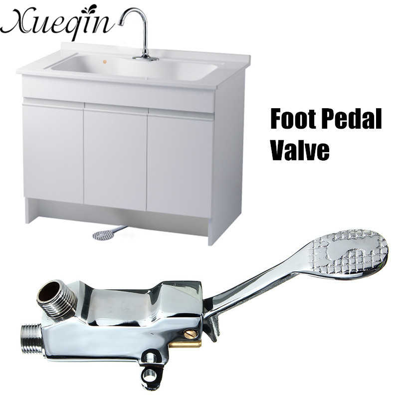 Buy faucet foot and get free shipping on AliExpress.com