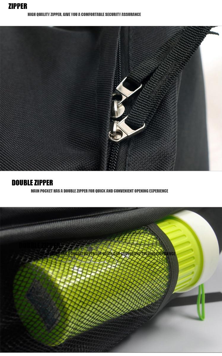 Zshop GTA5 Backpacks for Teenage Boys School Bags Grand Theft AutoV Backpacks Schoolbags Oxford Mochila High School Bags GTA 8