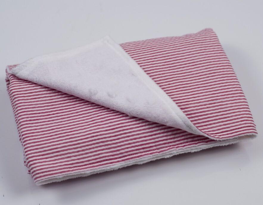 BF-S(Blanket)-007