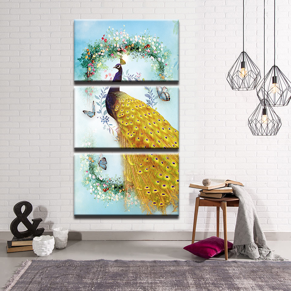 Attractive Mad Men Wall Art Gift - Wall Art Collections ...