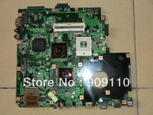 N51VN non-integrated motherboard for a*sus laptop N51VN 100%full test