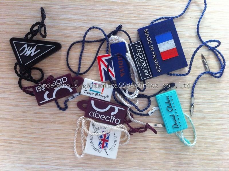 sell normal seal tag for hang tag custom made seal tag for garment hangtags garment hangtag string