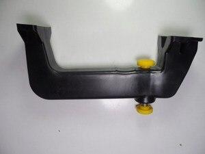 Image 3 - STARPAD para accesorios de neumáticos de uso General accesorios de neumáticos cambiador de neumáticos manija de columna interruptor de válvula de bloqueo de aire al por mayor,