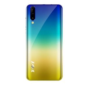 "Image 4 - XGODY New P30 6"" 18:9 Mobile Phone Android 9.0 2GB RAM 16GB ROM MT6580M Quad Core 3G Dual Sim 5MP Celular Smartphone 2800mAh GPS"