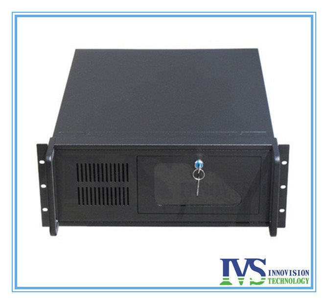 Industrial computer RC530 4Urack mount chassis administrative factors influencing funds use in primary education