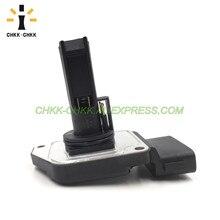 CHKK-CHKK Mass Air Flow Meter Sensor 22204-75010 FOR Toyota 4Runner T100 Tacoma 2.7L 2.4L 3RZFE