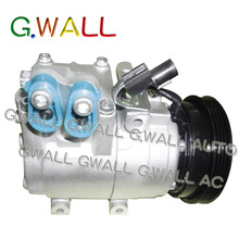 HIGH QUALITY GWALL CAR AUTO AC COMPRESSOR FOR HYUNDAI