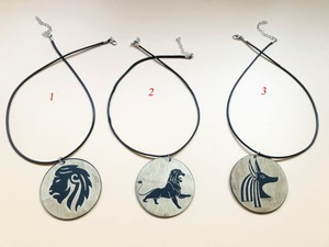2019 Fashion Egyptian Necklace, ancient egypt jewelry Egypt necklace Egyptian jewelry For man ,3 style for choosing and can mix