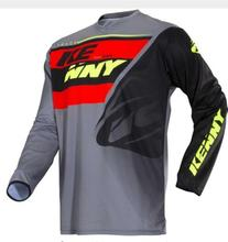 2019 new downhill summer sports Jersey MX MTB off-road mountain bike DH bicycle motorcycle BMX