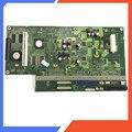 Оригинальный Q6683-60191 Q6687-67010 Q6687 для HP T610 T1100 T1100PS Formatter (main logic) плата дизайн плоттер части на продажу