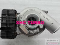 NEW GENUINE GTC1446VZ 815479-0008 1118100XED30 Turbo Turbocharger for Great Wall HAVAL H6 4D20 2.0L 110KW 120KW