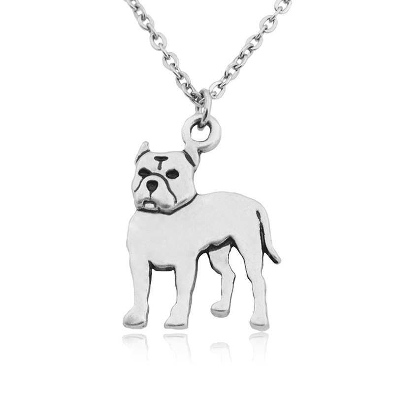 American Staffordshire Terrier- Love the vintage ...  |American Pit Bull Terrier Vintage