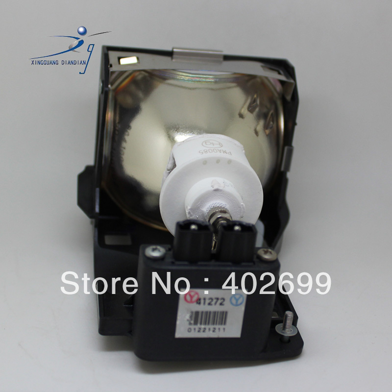 projector lamp VLT-XL30LP for Mitsubishi LVP-XL30 / LVP-XL30U compatible with housing high lighting long life replacement bulb lamp with housing for mitsubishi lvp sl4su lvp xl5u lvp xl6u sl4su xl5u xl6u vlt xl5lp projector