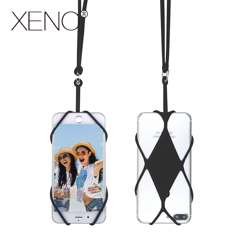 1Pcs Saobao Travel Luggage Tag Zebra PU Leather Baggage Suitcase Travel ID Bag Tag