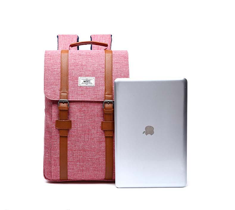 rucksack travel bag