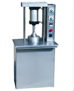 Commercial used 300~500pc/h pancake maker machine roll shutter spring machine rotimatic roti maker machine(China)