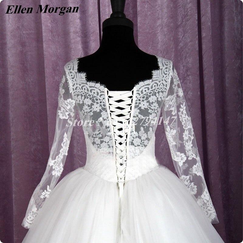 Increíble Comprar El Vestido De Novia De China Motivo - Ideas para ...