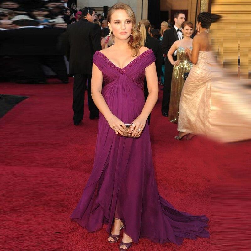 Online Get Cheap Celebrity Maternity Dresses -Aliexpress.com ...