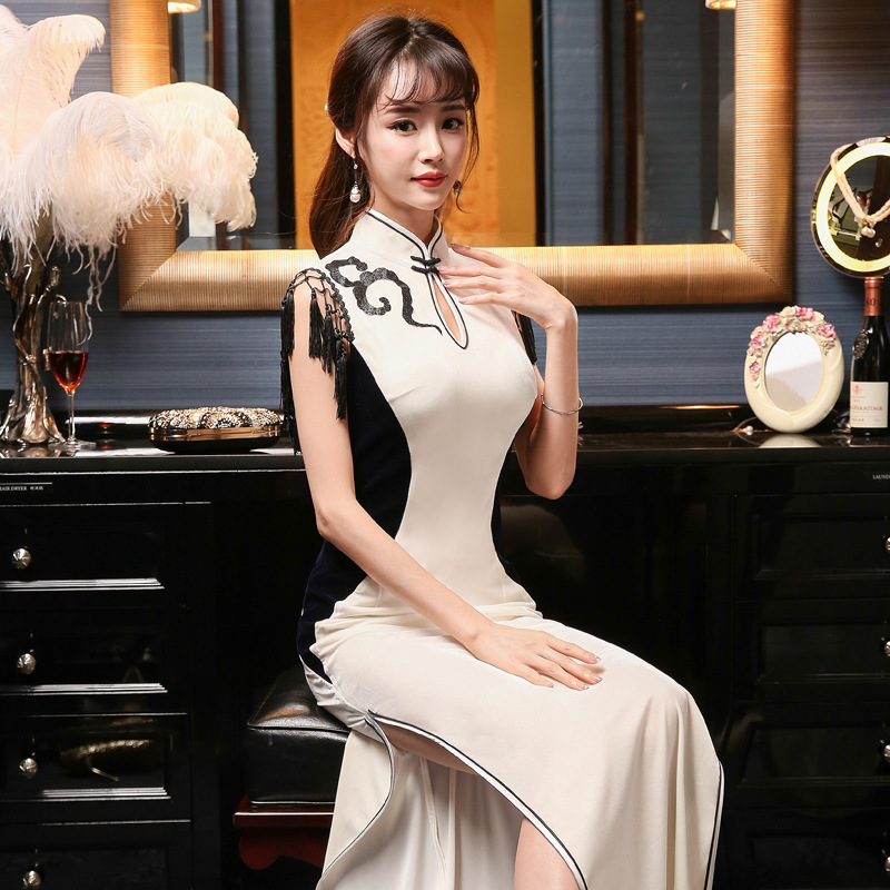 sexy-asian-style-dress