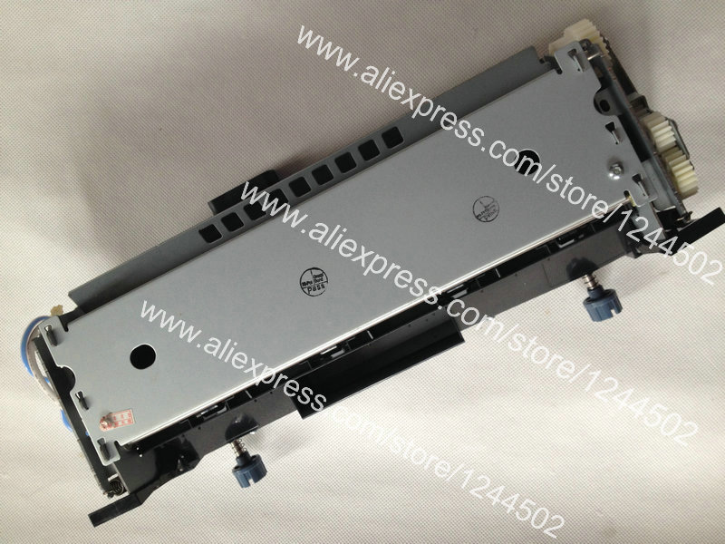Refurbished fuser unit for Lexmark MS810 MS811 MX710 MX711 MX810 MX811 MX812 40X7743-N 40X8016 110V картридж lexmark 52d5000 для ms810 ms811 ms812 черный