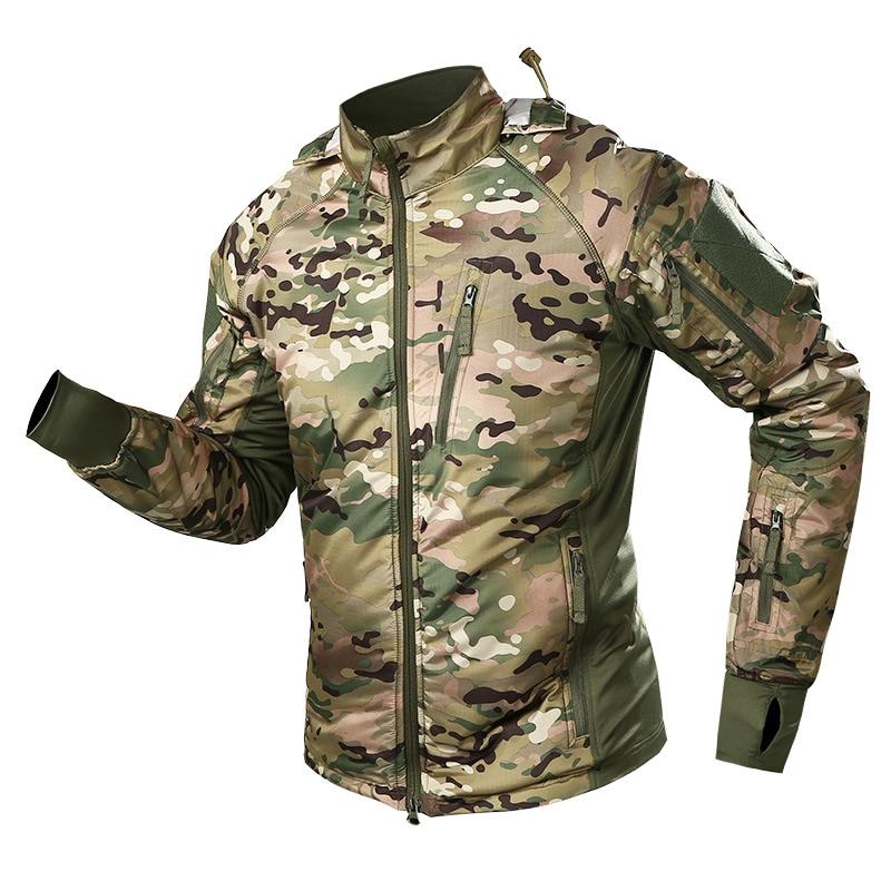 HTB1iB4faULrK1Rjy0Fjq6zYXFXaW MEGE Men's Waterproof Military Tactical Jacket Men Warm Windbreaker Bomber Jacket Camouflage Hooded Coat US Army chaqueta hombre