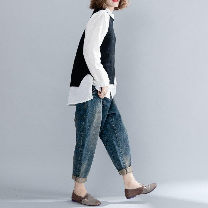 Jeans Della Nuovo Estate 14