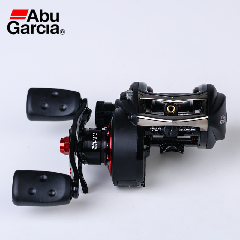 Abu Garcia REVO SX-HS 9+1BB 7.1:1 Baitcasting Reel Super Smooth Distant Cast Big Game Catcher Water Drop Wheel Fishing Reel Tool our distant cousins
