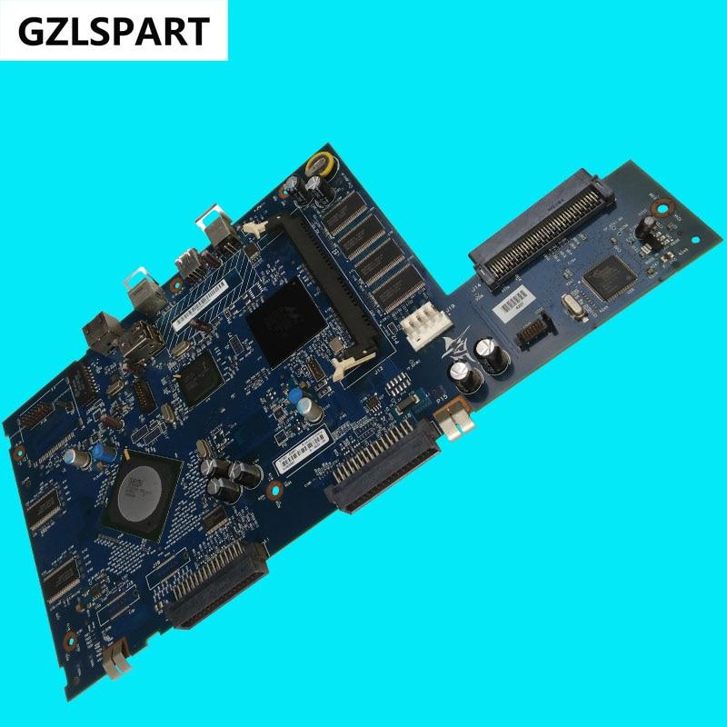 FORMATTER PCA ASSY Formatter Board logic Main Board MainBoard mother board for HP M5035 5025 5035 M5025 Q7565-60001 Q7565-67910