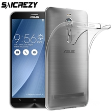 huge discount 9aa2c 785f6 Buy zenfone 2 natural case and get free shipping on AliExpress.com