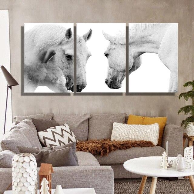 Wall Art Horses online get cheap horse wall art -aliexpress | alibaba group